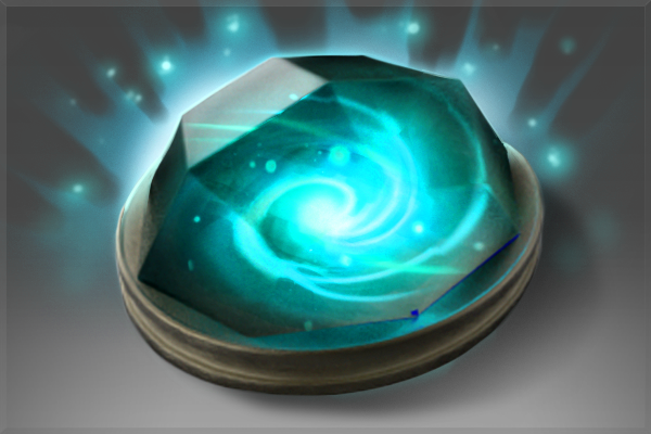 Icon for Ethereal Gem