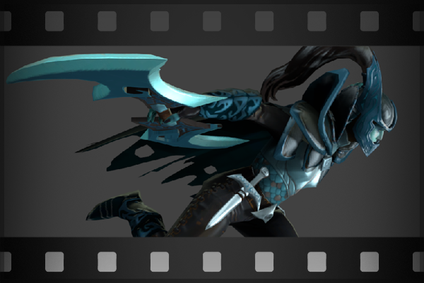 Dota icon taunt phantomassassin ti8 large.7458ace3a0696197bb7be36dac3b3d7c78bdcd33