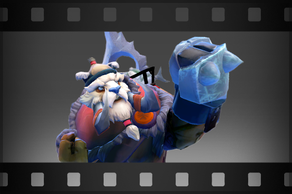 Icon for Taunt: Fight Me!