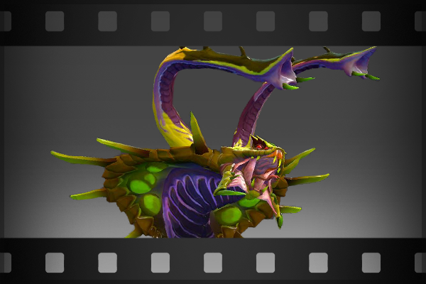 Icon for Taunt: Bananadancer
