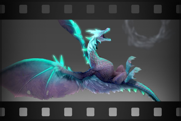 Dota icon taunt winter wyvern smoke large.21852c75348db7bed268b711bed2d7a14d1839b6