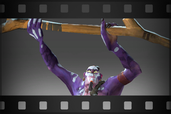 Dota item taunt celebration of death large.9727a39adefd786d12acf34843bb481a77ea8b37