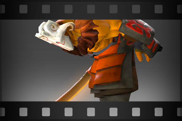 Dota item taunt for death and honor large.87a7413265290747c1889709c8472d31fd91f730