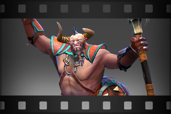 Fall 2016 battle pass taunt centaur large.d3df248ad597b8b769a4eade6a9e86e59e5029a7