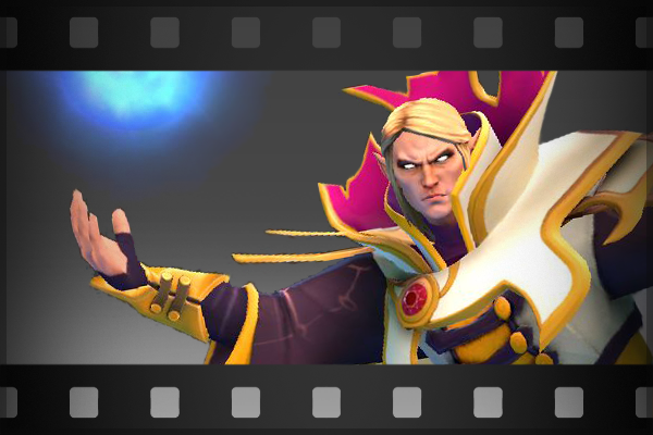 Icon for Taunt: The Master Juggles