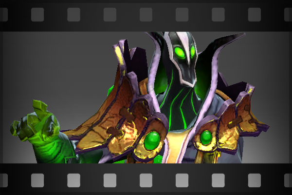 Taunt icon rubick giddy up large.3305376984c438bb36fe1fa0501fac55b56720cf