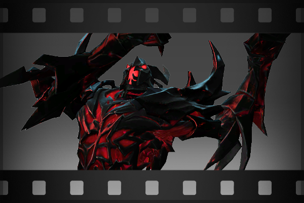 Taunt icon shadow fiend fiendish swag large.edbd67b3a485307350c92df67cc66b9e2ce70fae