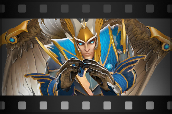 Taunt icon skywrath mage chicken large.700f25d6dc8515410b57af623b6d64fde8504047