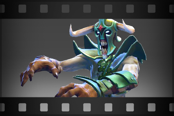 Icon for Taunt: Funk of the Dead