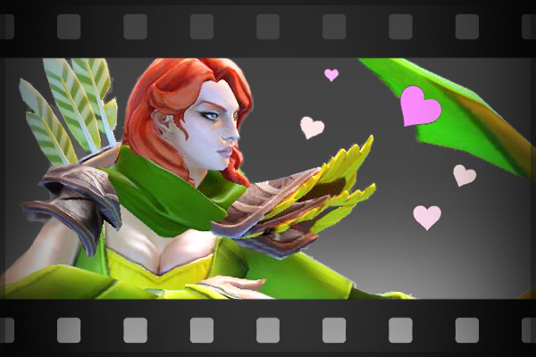 Taunt icon windrunner blow a kiss large.eb0eda9d3c3893ef4991541424f9dc8be4ca3eeb