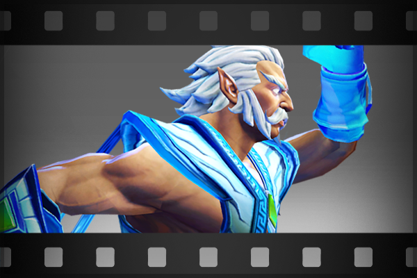 Taunt icon zeus heavenly jump large.d07b3fedf1859a477f6e1f8a30045033102a82d3