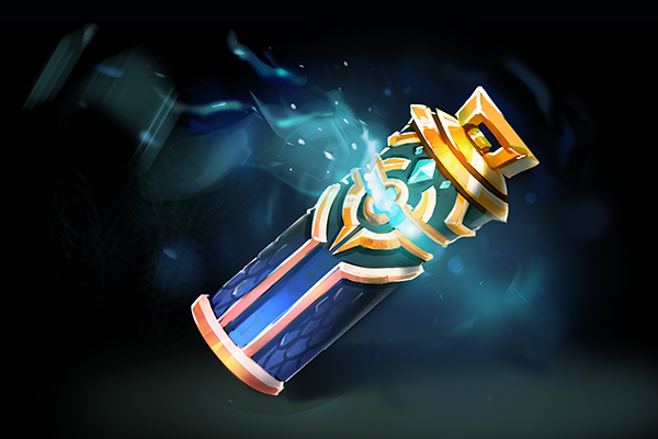 Icon for Champion's Chest