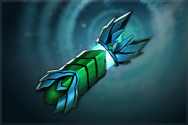 Icon for Treasure of the Cosmic Abyss