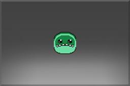 Icon for Bawl Emoticon