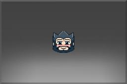 Icon for Kisskiss Emoticon