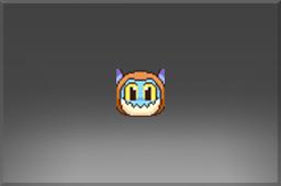 Icon for Sleep Emoticon