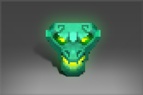Icon for Bladeform Legacy Emoticon