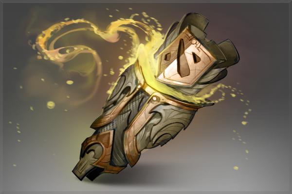 Icon for Fall 2016 Treasure II