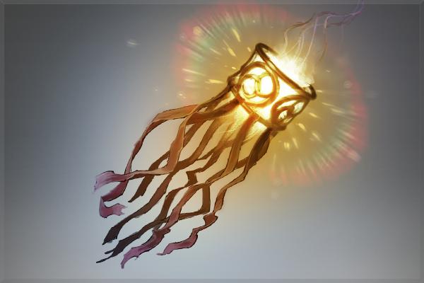 Icon for Soaring Bonus Cache