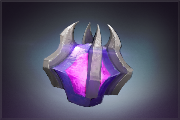 Icon for Nested Treasure II Set Token