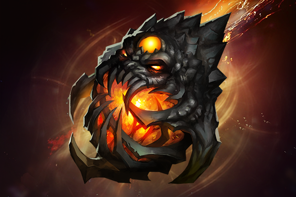 Icon for Roshan's Gift