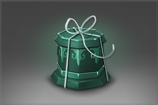 Icon for Steam Summer Sale 2014 Reward, Level 1