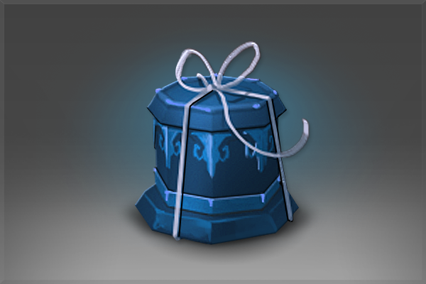 Icon for Steam Summer Sale 2014 Reward, Level 2