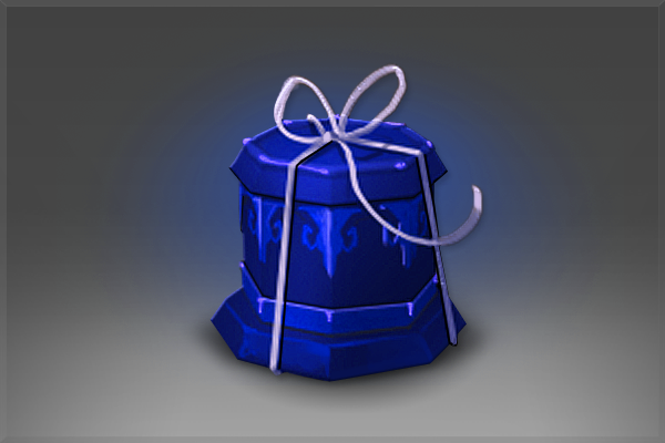 Icon for Steam Summer Sale 2014 Reward, Level 3