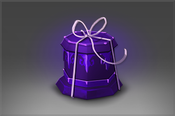 Icon for Steam Summer Sale 2014 Reward, Level 4