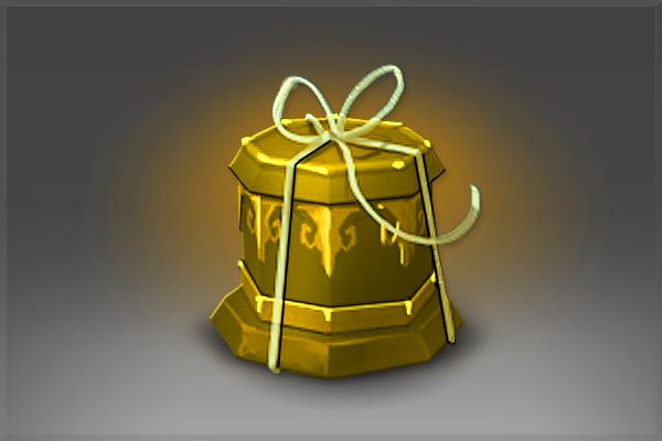 Icon for Steam Summer Sale 2014 Reward, Level 5