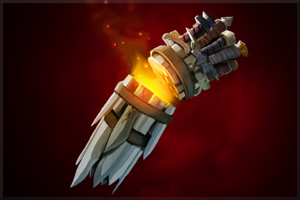 Icon for The International 2016 Collector's Cache