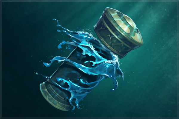 Ti7 immortal treasure 1 large.ee3fc5da59c767cc10f272300603a57cc228aac9