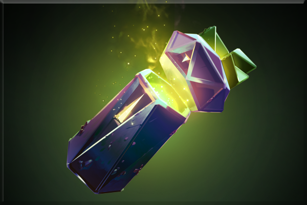 Icon for The International 2018 Collector's Cache II