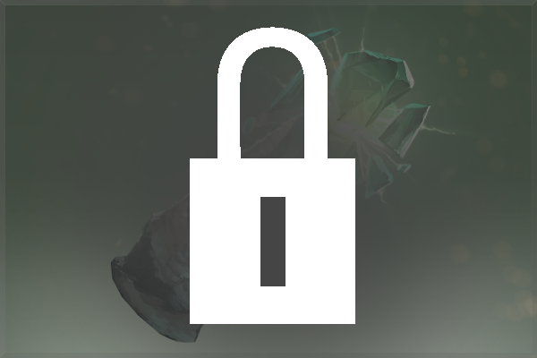Icon for Immortal Treasure II 2018