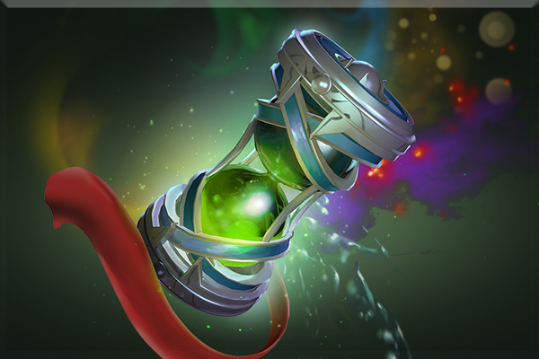 Icon for Promise of Eminent Revival