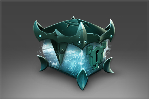 Icon for Expired Treasure of Tidal Power