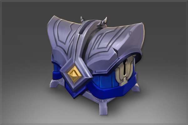 Icon for Expired Treasure of the Rogue Knight
