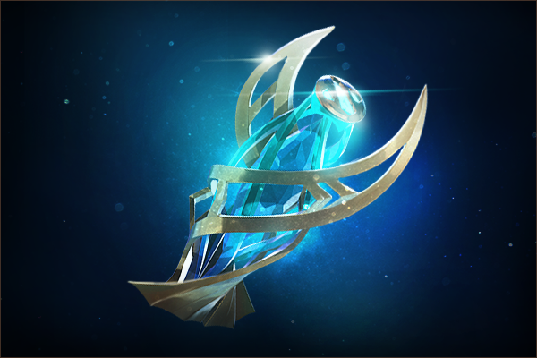 Icon for Treasure of the Tireless Crafter
