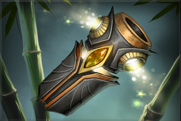 Icon for Trove Carafe