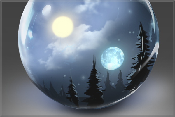 Icon for Default Weather
