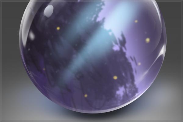 Icon for Weather Moonbeam