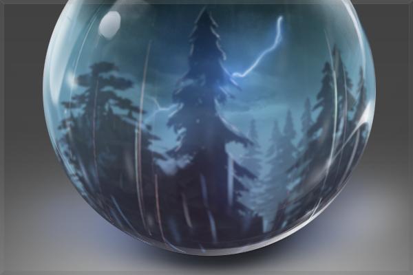 Icon for Weather Rain