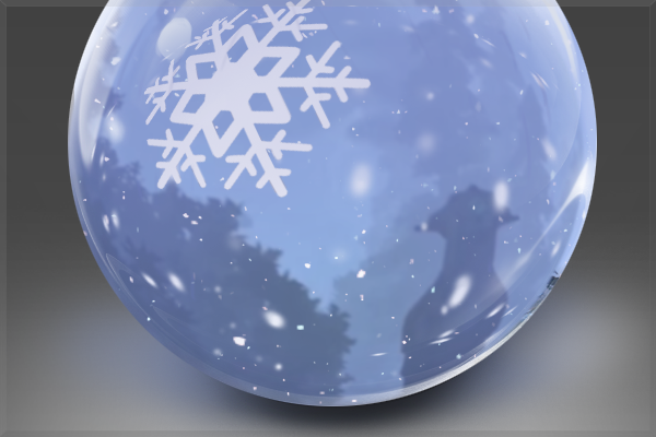 Icon for Weather Snow