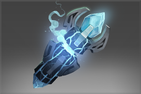 Icon for Winter 2016 Treasure II