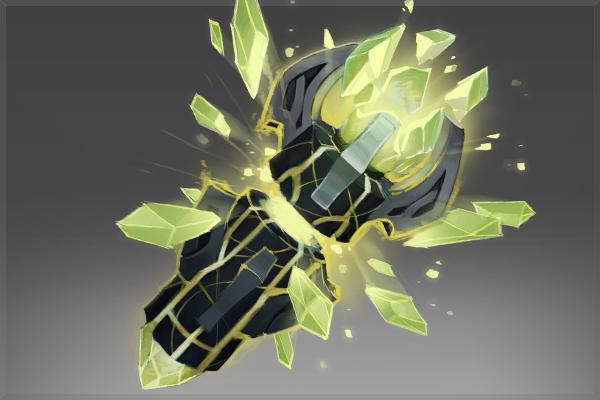 Icon for Winter 2016 Treasure IV