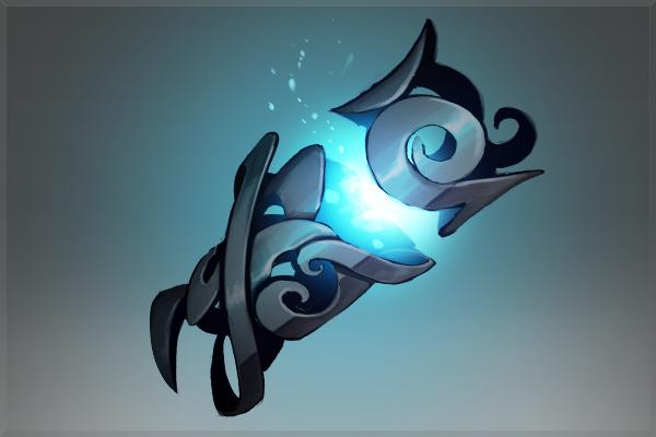 Icon for Winter 2017 Treasure I