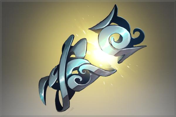 Icon for Winter 2017 Treasure II