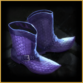Phase Boots
