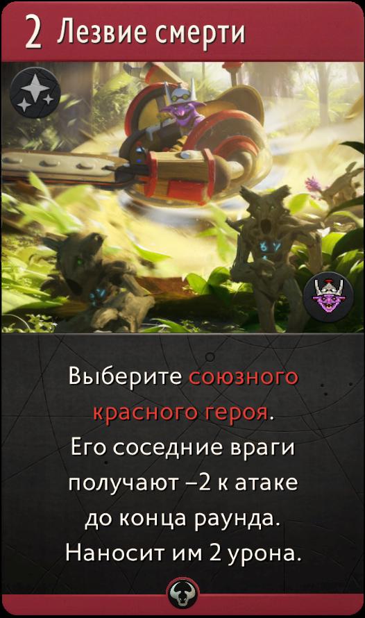 10296 large russian.6ee5ce00615fdc8b9fb95cc071a3aaeb7695c4b0