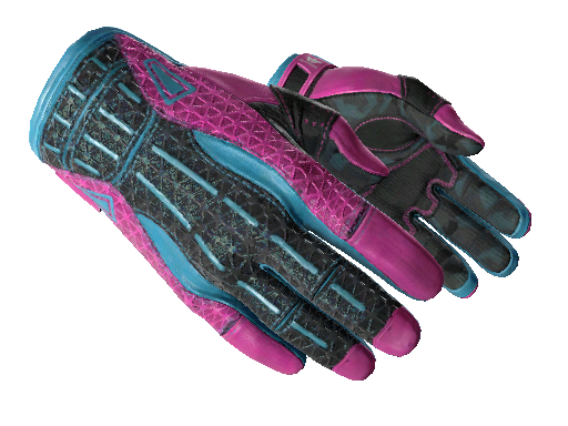 Sport Gloves Vice